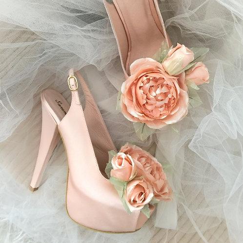Rosy Ayakkabı