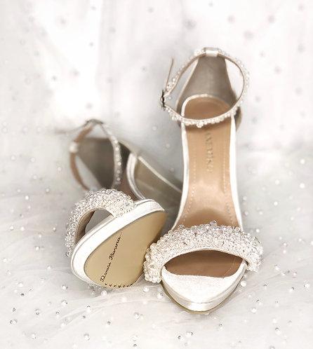Valerie Mix Ayakkabı Hemen Teslim