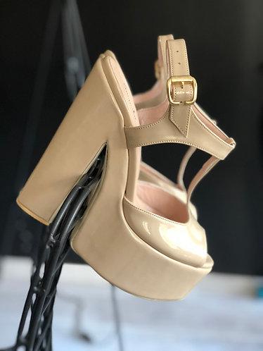 Elva Ayakkabı