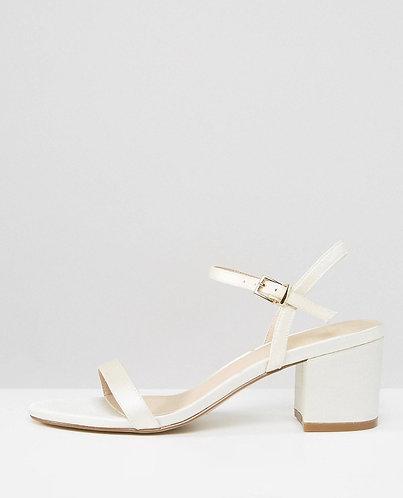 Coco Ayakkabı