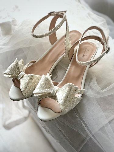 Betsy Ayakkabı