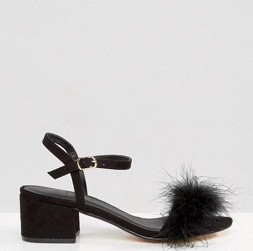 Daisy Ayakkabı