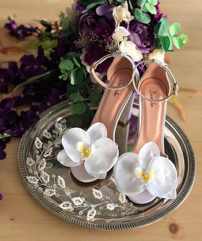 Francesca Ayakkabı