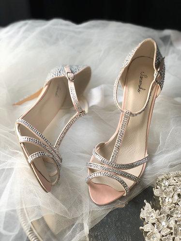 Flavia Ayakkabı