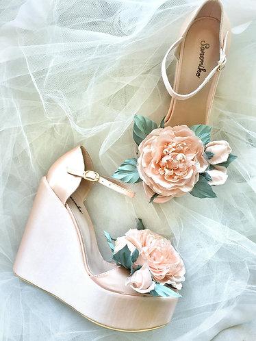 Florina Ayakkabı