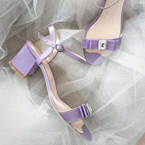 Loli Ayakkabı
