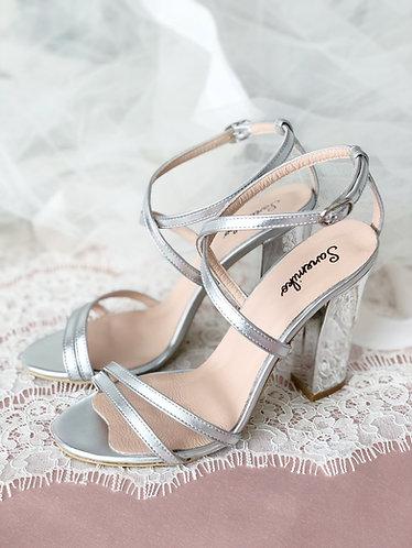 Flash Ayakkabı