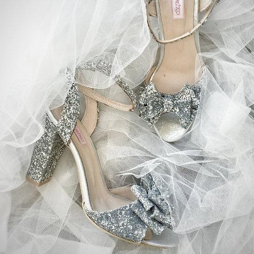 Hola Ayakkabı