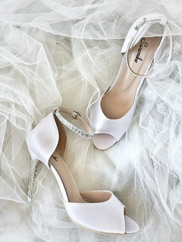 Elisa Gelin Ayakkabısı