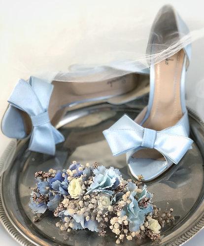 Sally Ayakkabı