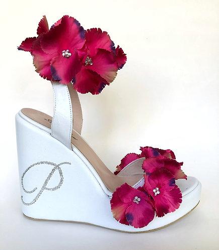 Florella Gelin Ayakkabısı