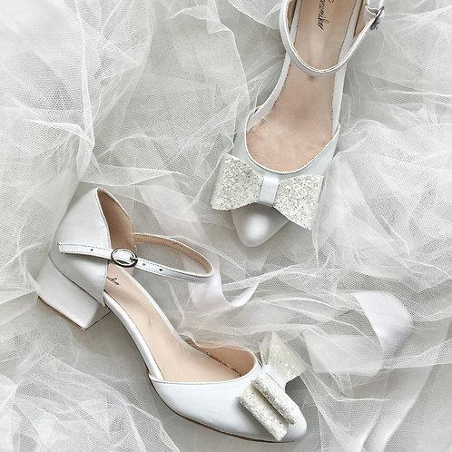 Pam Gelin Ayakkabısı