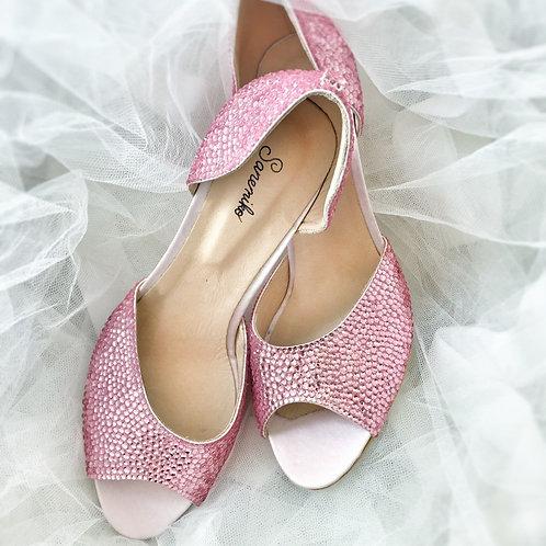Pinky Ayakkabı