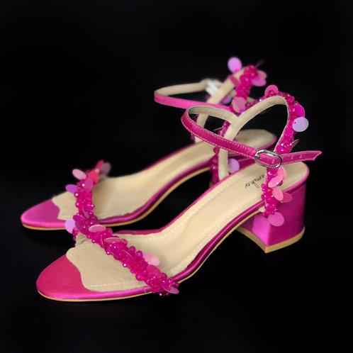 Peggy Ayakkabı