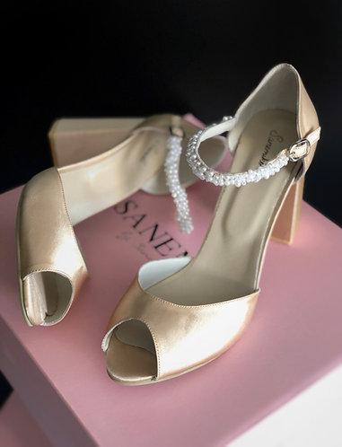 Zoe Ayakkabı