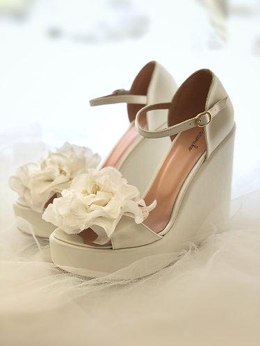 Gloria Ayakkabı