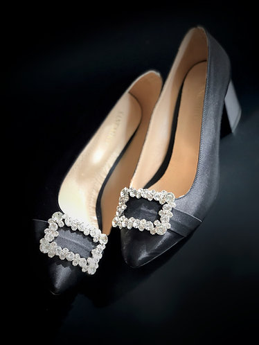 Vicky Ayakkabı