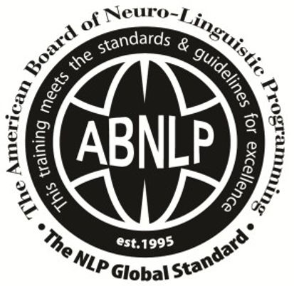 abnlp-logo.jpg