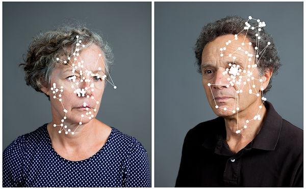 Pascale et Michel.jpg