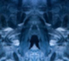 _MG_2836-Edit-Edit.jpg
