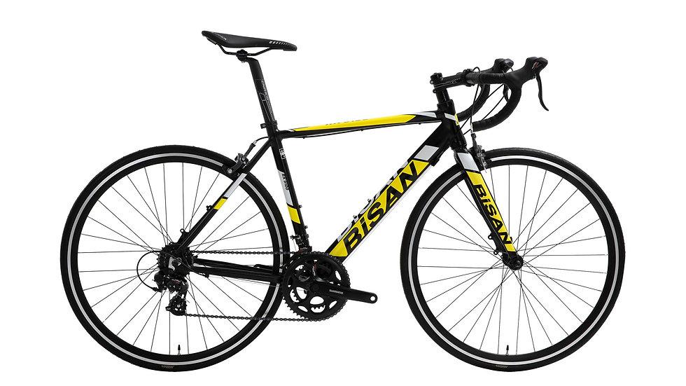 BOGGe  Bisan RX 9100 Road Bike