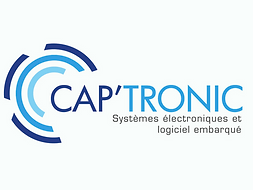 captronic_0.png