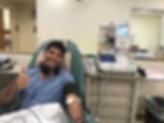 DT Blood .jpg