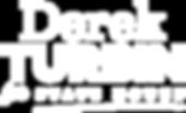Turbin Logo [WHITE].png