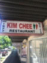 Kim Chee .jpg