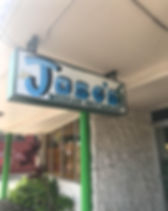 Jose's.jpg