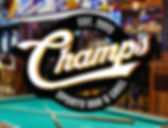 Champs.jpg