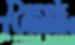 DerekTurbin_Logo_LtGreen_1.24.20.png