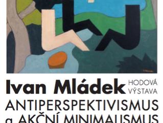 Přerov City Gallery Exhibition