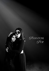 phantom-pop-poster.jpg