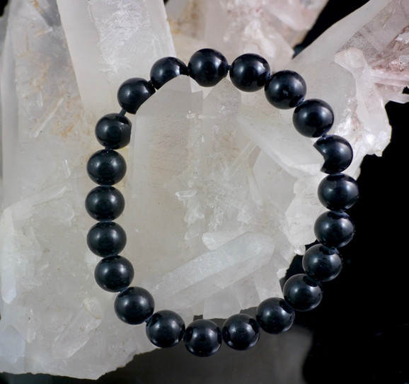 Customize Your Own Black Tourmaline