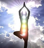 energy-healing-therapy-service-500x500.j
