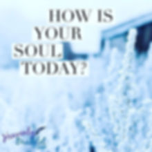 Heavenly Bracelet Shop on Instagram