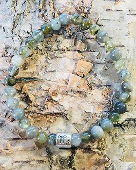 Scorpio Crystal Bracelet