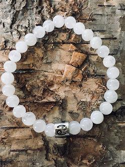Cancer Crystal Bracelet