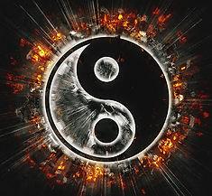 yin/yang of passion