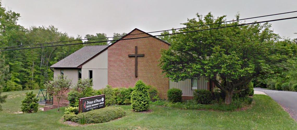 POP Church bldg2.jpg