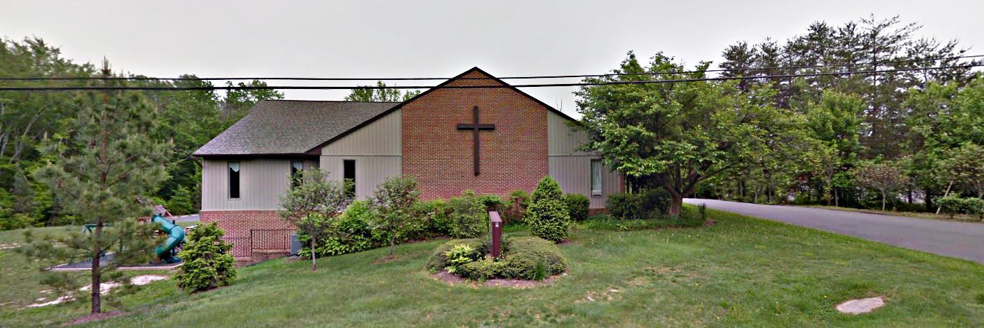 POP Church bldg1.jpg