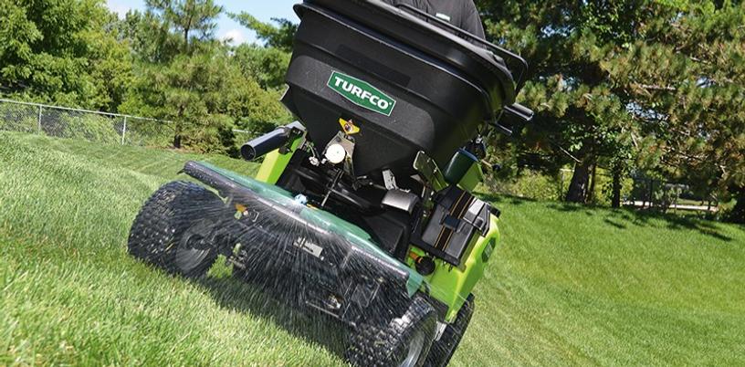 Lawn care weed control lawn fertilizer. Humboldt Pocahontas Gilmore City Iowa