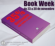 book-week-2020_Prancheta 1.jpg