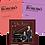 Thumbnail: Kit Chico Bororó Total : Partituras + CD (Francisco Mignone)