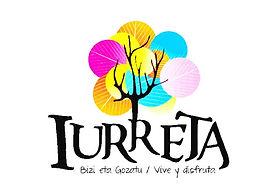 IURRETA.JPG