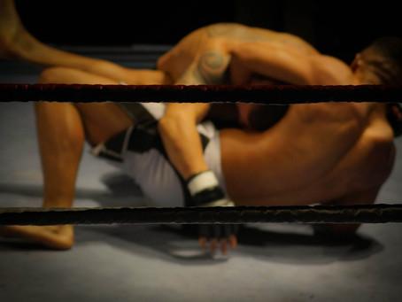 Brazilin Jiu Jitsu o Muay Thai: quale stile è più efficace?