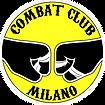 combat club milano (logo giallo).png