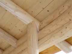 Dachkonstruktion-aus-Rundholz.jpg