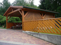 csm_Carport-und-Zaun-aus-Holz_264102898b